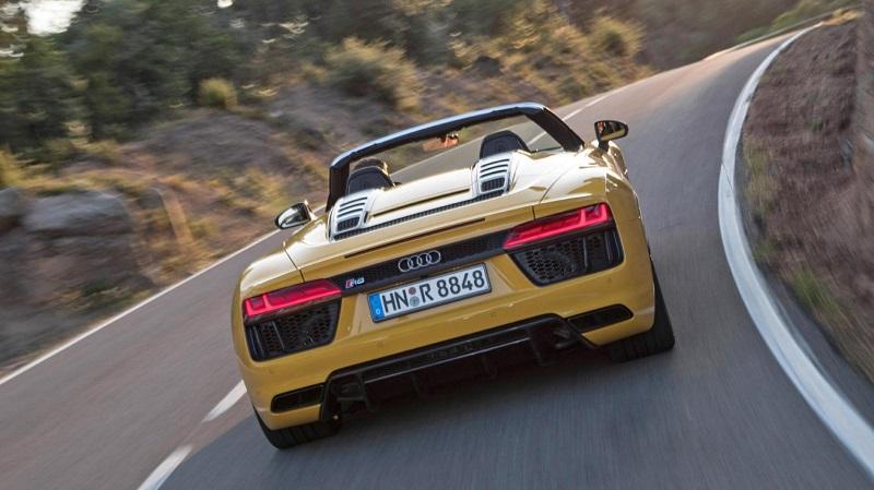 برترین خودروهای کروک در بازار جهانی