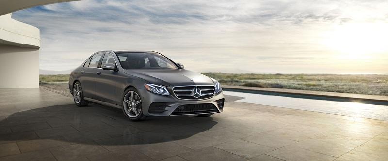 ارزشمندترین برندهای دنیای خودرو در سال 2017