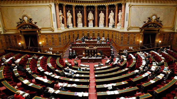 اطلاعاتی درباره انتخابات پارلمانی فرانسه