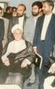 اولین کامپیوتر در ایران؛ هویدا، هاشمی یا شاملو؟