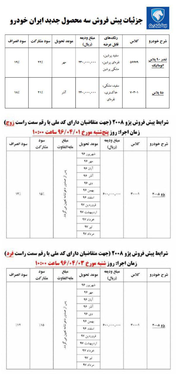 http://cdn.asriran.com/files/fa/news/1396/3/28/710868_536.jpg