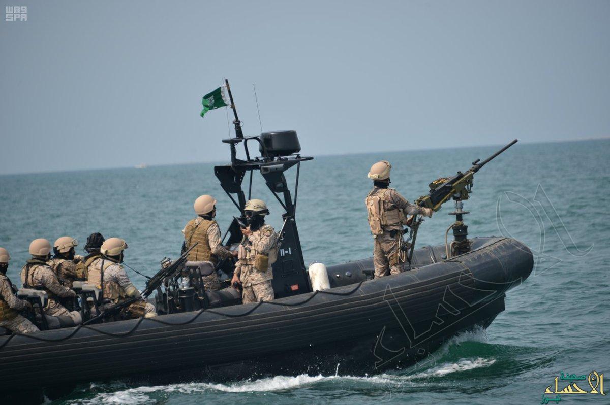 ایران: عربستان به قایق های صیادی ما شلیک کرد / ادعای سعودی ها: قایق صیادی نبود محموله سلاح جابه جا میکرد