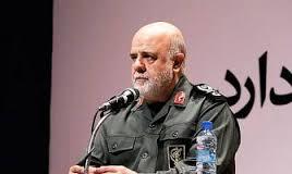 مسجدی: تحولات اخیر منطقه در انجام سفر العبادی به ایران در شرایط فعلی تاثیرگذار بود