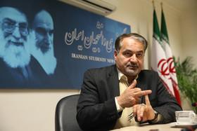 موسویان: بحران سیاسی بدتر هم خواهد شد