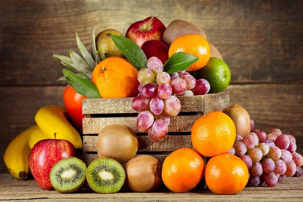 قند؛ بخشی ضروری از رژیم غذایی انسان