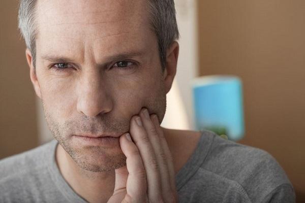 چند روش ساده برای تسکین درد دندان
