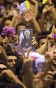 نکته نگاری بعد از انتخابات:دو اشتباه خطرناک/ لحن معتدل روحانی/ دروغ های بی هزینه!