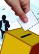 آیا رای 23.5 میلیونی روحانی غیرحلال بود؟