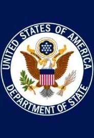 مخالفت وزیر خارجه آمریکا با میزبانی مراسم ماه رمضان