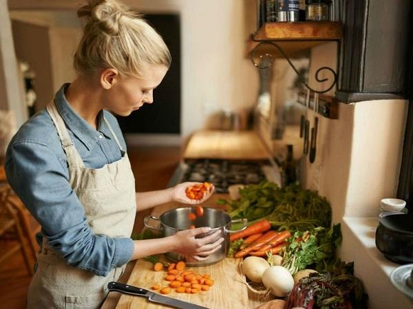 نقش رژیم غذایی در بیماری ام اس