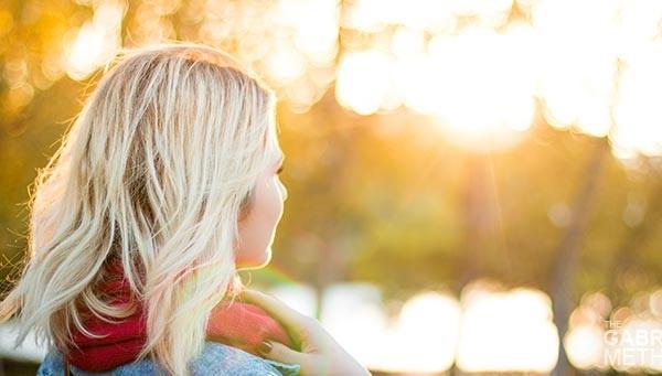 از فواید کمتر شناخته شده نور خورشید