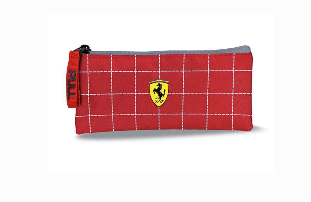 زمانی که خودروسازان خودرو  نمیسازند/از قوری زرد رنو تا کت تک بوگاتی و تخت خواب بنتلی
