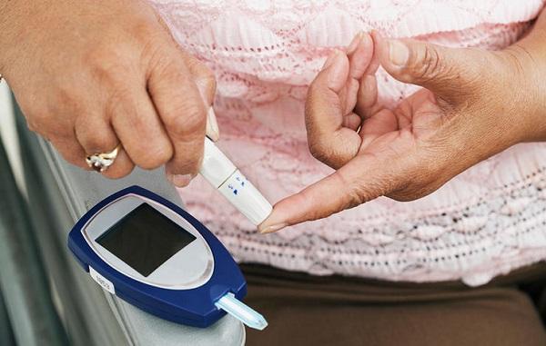 دیابت و بینایی؛ 7 راهبرد نجات بخش بینایی