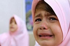 ائتلاف خانه و مدرسه علیه بچه ها / زمان تغییر فرا نرسیده است؟!