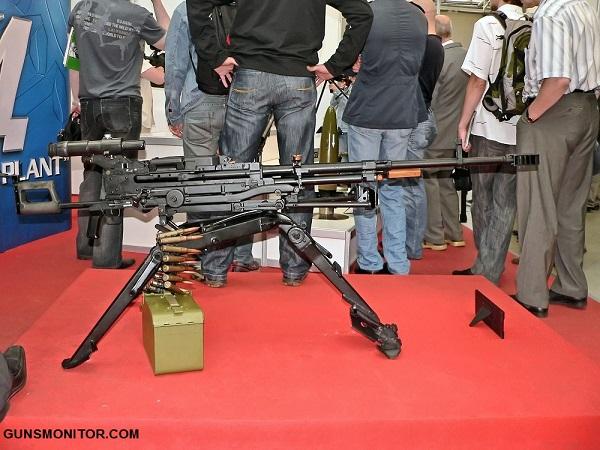 کُرد؛ مسلسل سنگین روسی(+عکس)