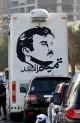 13 شرط برای پایان تحریم قطر / کاهش روابط با ایران، تعطیلی الجزیره و پایگاه ارتش ترکیه در قطر/ پرداخت غرامت