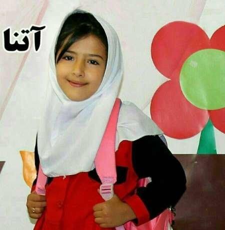 کشف جسد دختربچه ربوده شده پارسآباد اردبیل (+عکس)