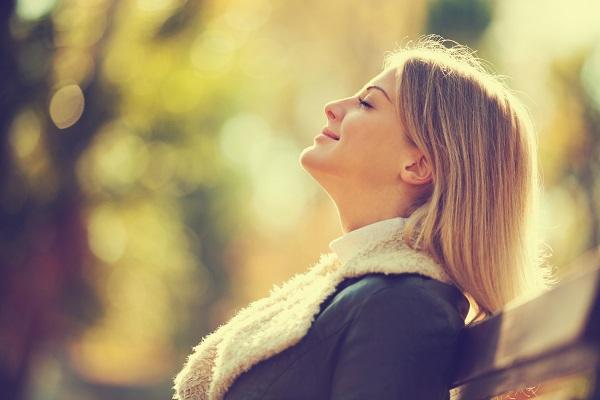 سادهترین روش برای کاهش سطوح استرس
