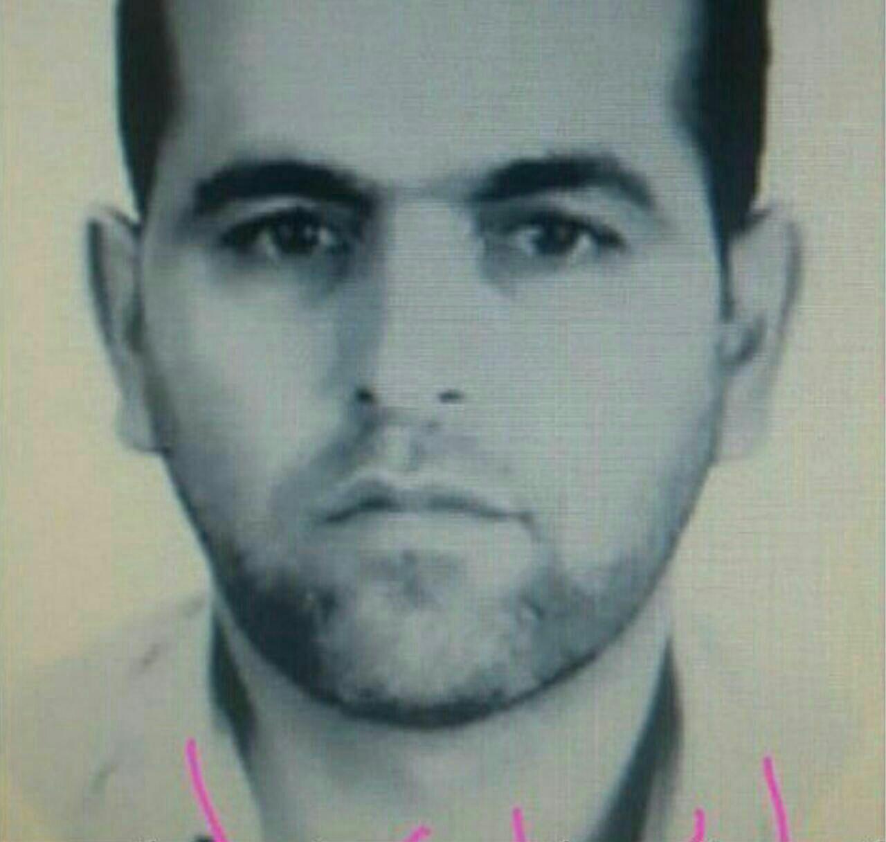 اعتراف قاتل آتنا کوچولو به دومین جنایت