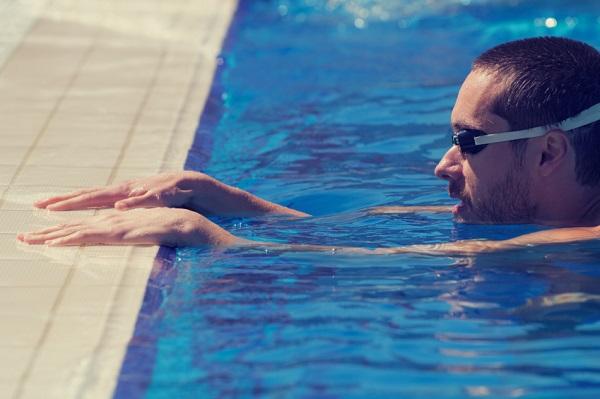 بهترین ورزشها برای مقابله با درد مزمن