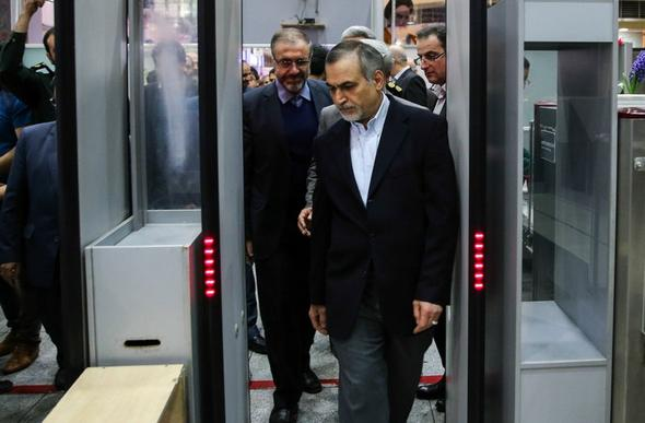 بازداشت برادر رییس جمهور؛ پایان عصر خط قرمزها
