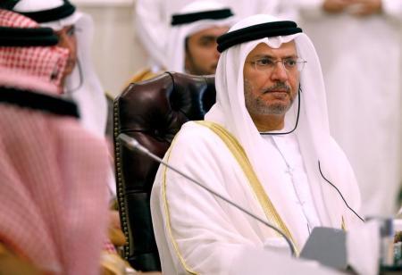 امارات: فشارها بر قطر موفق خواهد شد / خواهان نظارت بینالمللی برای حل بحران هستیم
