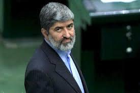 علی مطهری: حکم ضارب روحانی حادثه متروی شهر ری اعدام بود/ باید از دو جوان کمک کننده تشکر کرد