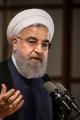 روحانی: حالا نوبت حضور تفکر 24 میلیونی در ردههای بالای مسؤولیت است/ اگر غیر از این باشد پس برای چه رای دادیم و انتخابات برگزار کردیم