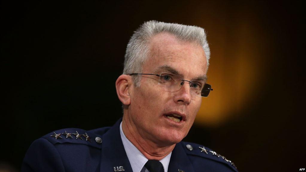 آمریکا: از هدف قرار گرفتن نیروهایمان در عراق توسط سپاه نگران هستیم / باید آماده باشیم