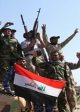 پیروزی صلح در موصل