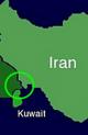 وزارت خارجه کویت: اخراج سفیر و 14 دیپلمات ایرانی/ تعطیلی دفاتر رایزنی فرهنگی و نظامی ایران در کویت