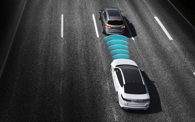 10 ویژگی مهم برای خرید خودرو در جهان (+عکس)