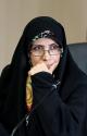 دستیار ویژه روحانی در امور حقوق شهروندی: حقوق سیاسی رئیس جمهور نقض شده است