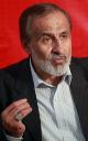 الیاس نادران: لاریجانی میخواهد همچون دولت اول روحانی در کابینه دوازدهم هم تاثیر گذار باشد