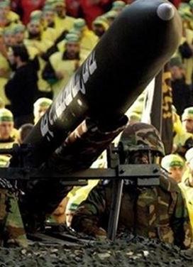 هشدار اسرائیل به ایران از طریق اروپا: برای حزب الله کارخانه موشک سازی ایجاد نکنید