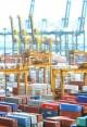 3 برابر شدن صادرات ترکیه به قطر / ارسال نخستین محموله غذایی از راه دریا