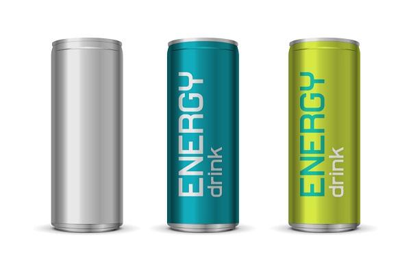 تاثیر مصرف نوشیدنی انرژیزا بر بدن