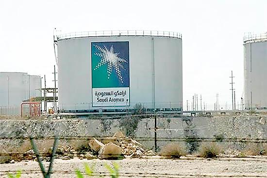 توسعه اقتصادی عربستان با نگاه قبیله ای ممکن نیست/درگیری عربستان و ایران به نفع آمریکا تمام می شود