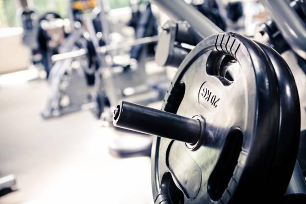 ایجاد تعادل در هورمونها با تمرینات قدرتی