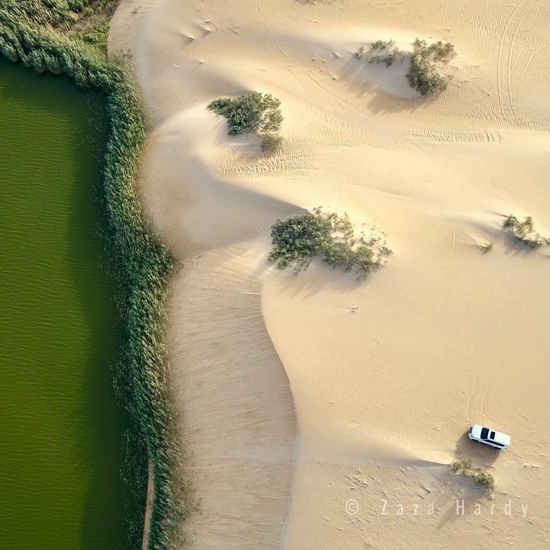 آغاز رهایی عربستان سعودی از اقتصاد نفتی / طرح ساخت بزرگترین منطقه ویژه گردشگری