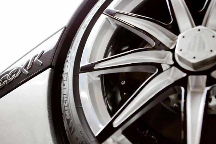 گرانترین خودروهای جهاندر سال 2017 (فیلم)