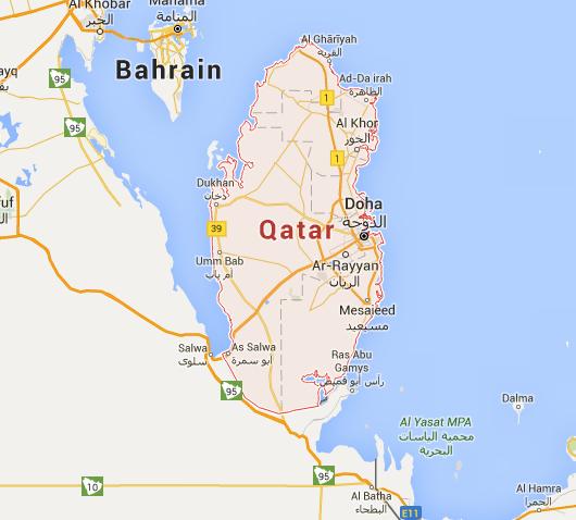 رئیس اتاق بازرگانی بوشهر: ترکیه موفق تر از ایران در صادرات به قطر/محصولات ترکیه از طریق بوشهر به قطر صادر می شود
