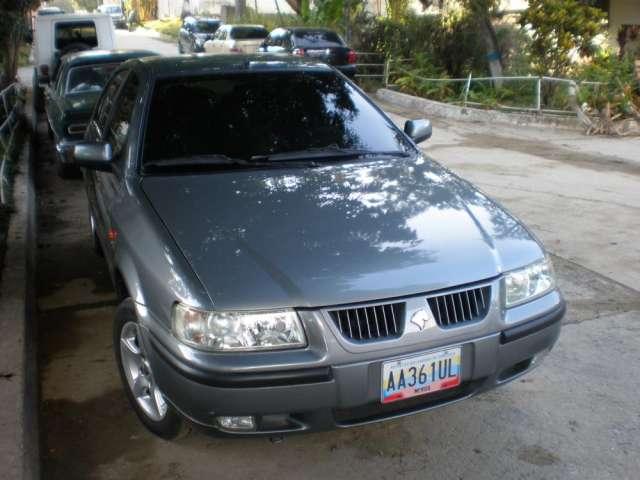 ماجرای خودروسازی ایران در ونزوئلا به کجا کشید/ قطعات را می بردند و پولش را نمی دادند!