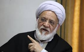 سخنگوی جامعه روحانیت مبارز: احمدینژاد تخلفات فراوانی دارد / احمدی نژاد را محاکمه کنید