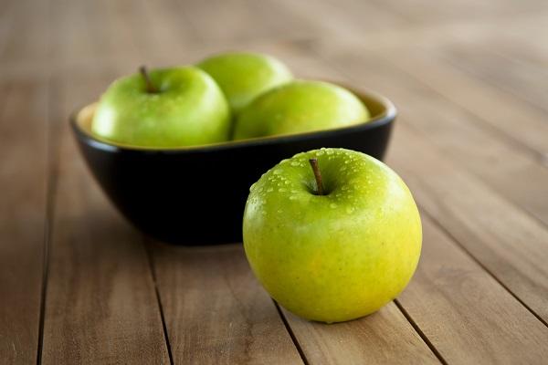 10 میوه برتر برای مقابله با پیری