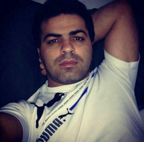 کشف جسد به دار آویخته شده جوان ایرانی در استرالیا