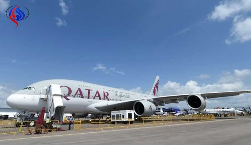 قطر اتباع 80 کشور را از روادید معاف می کند