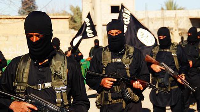 گزارش سازمان ملل: بسیاری از داعشی ها حتی نماز هم بلد نیستند/ داعش چگونه تروریست جذب می کند؟