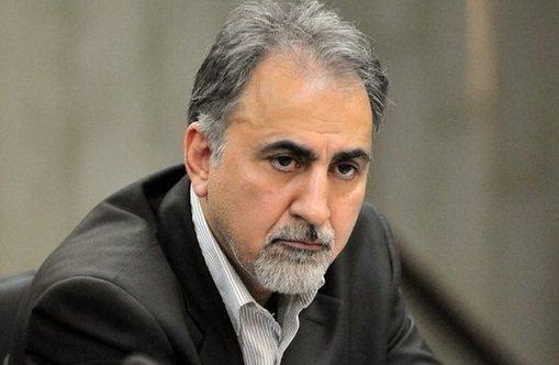 محمد علی نجفی شهردار آینده تهران شد
