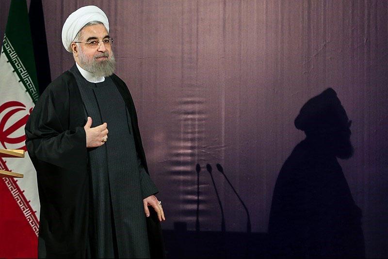 روحاني مديون اصلاحطلبان يا اصلاحطلبان مديون روحاني؟